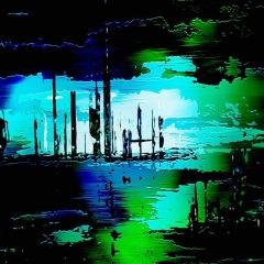 skyline-at-night.2-copy