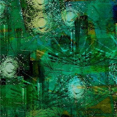 stars-green