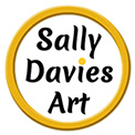 Sally Davies Art