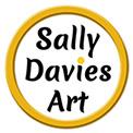 Sally Davies Art